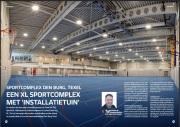 Bouwen-in-het-Noorden.-TXL-Sporthal-Texel.-Fotograaf-justinsinner.nl