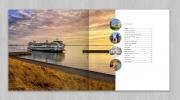 Texelvakanties.nl brochure 2017