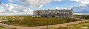 Foto gemaakt in opdracht van Texelvakanties, mooie plek zo bovenop de duinen. Photo commissioned by Texel Vacations, beautiful place on top of the dunes. https://justinsinner.nl