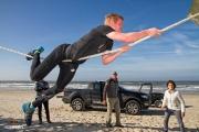In opdracht van BORT (Beach Obstacle Run Texel) maakte ik een serie foto's. Voor de hele serie kijk op: https://www.facebook.com/pg/bortexel/photos/?tab=album&album_id=685020485026206 Http://justinsinner.nl/