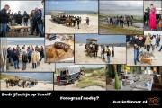 Bedrijfsuitje op Texel? Fotograaf Nodig? Justin Sinner / Fotograaf op Texel. Company trip on Texel? Photographer Needed? Justin Sinner / Photographer on Texel.