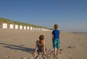 Ook een photoshoot op mooie Texelse locatie? Mail naar Jsinnerpictures@hotmail.com / Also a photoshoot at a stunning Texel location?