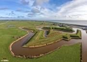 Fort de Schans / Fort the Schans