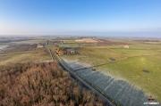 Natuurgebied de Hogeberg / Nature reservate de Hogeberg