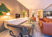 Interieur fotografie / Interior photography