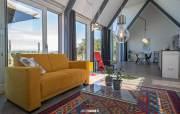 Waddenhof 42C/ Texelduinen.nl / Interieur-Exterieur-Hotel-BB-Appartement-Bungalow-fotografie-op-Texel.-Fotograaf-JustinSinner