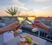 STrandplevier Suites, de Koog Texel  / Interieur-Exterieur-Hotel-BB-Appartement-Bungalow-fotografie-op-Texel.-Fotograaf-JustinSinner