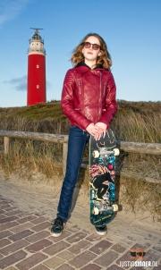 Ook een leuke shoot ergens op Texel? https://justinsinner.nl/ of stuur een PB. / Also a fun shoot somewhere on the island? https://justinsinner.nl/ or send a PM.