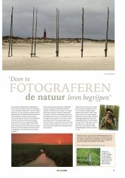 In TexelNu wintereditie 2016/2017 / In TexelNu Winteredition 2016/2017