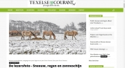 Texelse Courant Dec. 2017