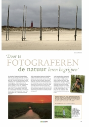 In TexelNu wintereditie 2016/2017 / In TexelNu Winteredition 2016/2017