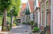 Oosterend in de lente / Oosterend in springtime / justinsinner.nl