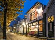 Kapsalon Barbers Gasthuisstraat in den Burg op Texel / Hairdresser Barbers Gasthuisstraat in den Burg on Texel