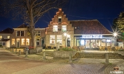 Cinema Texel / Cinema Texel